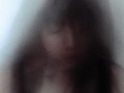 서지현_web_Thumbnail