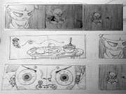 yangjihyeon_web_thumbnail
