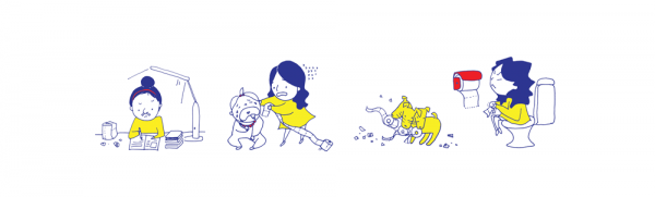 Artwork_a846144_09