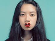 Yoon Yeon-jae_thumbnail