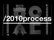 process_thumbnail
